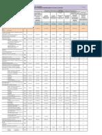1-asigurare trim_ IV 2018 site(3).xlsx