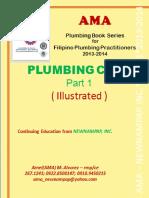 illusplumbcodeadminbasicprindefinitions.pdf