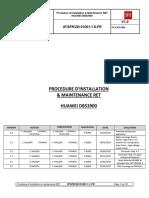 instal REt TMA.pdf