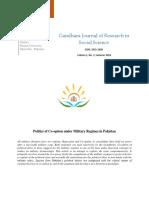 Politics_of_Co_option_under_Military_Reg