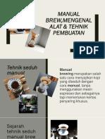 modul manual brewing.pdf