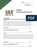 Prehistoire1Longue