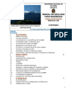 Manual de Geología Para Ingenieros (2020).