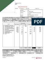 07201_Tetouan_11_2020.pdf