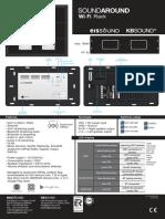 cc-1221eng-00.2-datasheet-wifi-rack