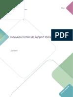 Bilan-phase-pilote-format rapport-inspection