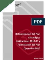 planEstrategico10-11-POI2010(1)
