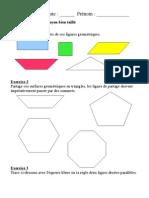 GeometrieFicheS1