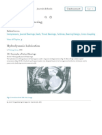 tilting pad journal bearing - an overview _ ScienceDirect Topics.pdf