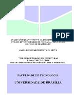 D14-6A-Maria-da-Silva.pdf