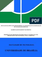 Dissertação Matheus Leoni Martins Nascimento