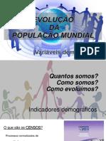crescpopulacionalpdpvd-140929135519-phpapp01