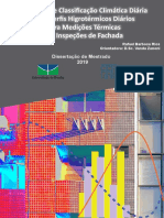 2019_RafaelBarbosaRios.pdf