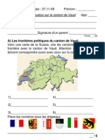 Eval1geographie