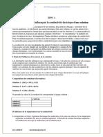 TPN. 1 samia amirat fonctinnalisation de surface