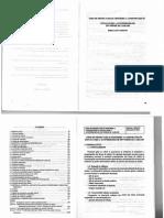 Normativ Constr. 7.pdf