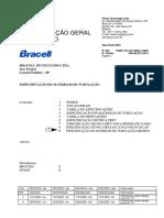 3000.M.ETC.0013-05.pdf