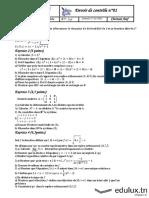 Math_Control_4 ème_seondaire_Informatique__4151_other3_edulux.pdf