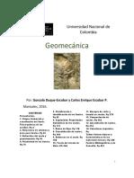 Geomecánica. BOOK U.N. de Col (2020)..pdf