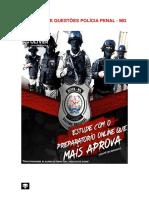 QUESTÕES ÓTIMAS.pdf