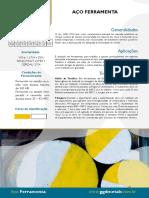 Aço ferramenta AISI 2714.pdf