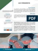 Aço ferramenta AISI M2.pdf
