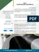 Aço para construção mecânica – SAE 4320.pdf