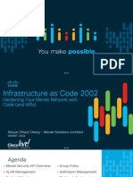 DEVNET-2434-Infrastructure_as_Code_2002-Hardening_your_Meraki_Network_with_Code-and_APIs.pdf