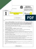 Prova1_Gabarito1