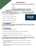 4aaaa676-91c1-42cd-b398-2f48ce3b471a.pdf