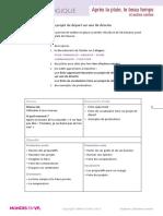 MVF_Apres_la_pluie_Fiche_pedagogique
