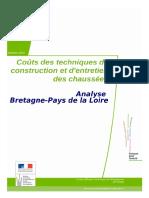 Analyse_regionale_Bretagne_PDL_2012_cle251ede