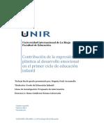 2013_GOÑILA RIOJA.pdf