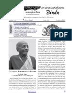 Sri_Krishna_Kathamrita_-_Bindu399