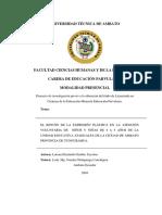 2016 LORENA GORDÓNAMBATO.pdf