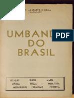 Umbanda Do Brasil