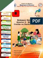 Science8-Q2-Module-1-reduced-file.pdf