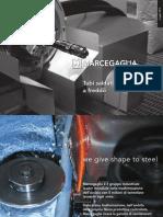 Marcegaglia_Tubi_saldati_trafilati_freddo_IT.pdf