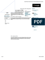 Aula 01 - Dando vida ao HTML.pdf