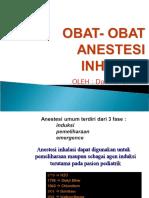fdokumen.com_obat-obat-anestesi-inhalasi (1).ppt