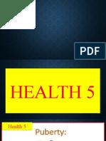 HEALTH52ndquarter