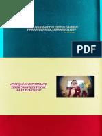 04-Cómo-mejorar-tus-videos-caseros-y-producciones-audiovisuales