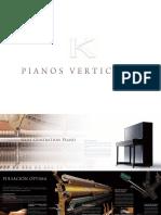 K_Series_brochure_SP