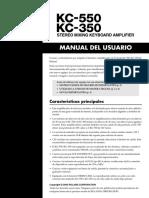 manual KC-350.pdf