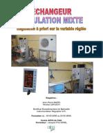 echangeur_régulation_MIXTE_regulation_a_priori_sur_la_varible_regle.pdf
