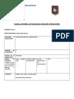 PLANILLA INFORME DE ACTIVIDADES piano 1.pdf