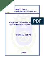Normam-5