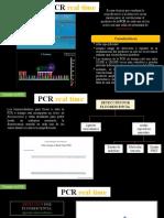 MOLECULAR CV.pptx