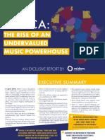 midem-africa-rise-of-undervalued-music-powerhouse