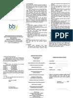 Festival Musikalisasi Puisi 2019 BBY (1).pdf